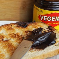 Vegemite Is Going Gluten Free!