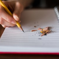 Is Your Child Struggling? A Homework Therapist Can Help!