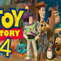 Toy Story 4 Cops Criticism For Trying to