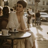 Fashion Ideas for Vintage Lovers