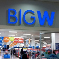 Big W Launches HUGE Online Sale for 48 hrs Only