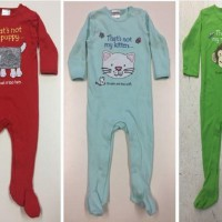 Big W Recall Baby Onesie Over Safety Fears