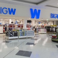 BREAKING: 60 Big W Stores Tipped To Close