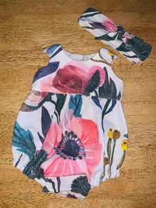 kmart-clothes