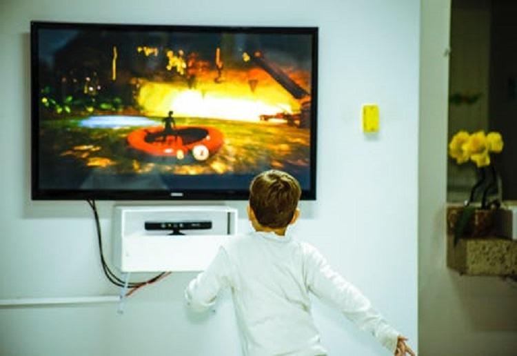 How To Make Netflix Kid Friendly