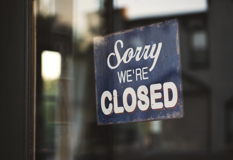 Should Shops Stay Open Over Easter?
