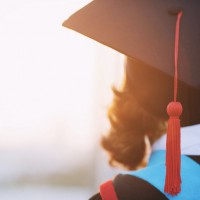 The Pros And Cons Of Doing An Online MBA