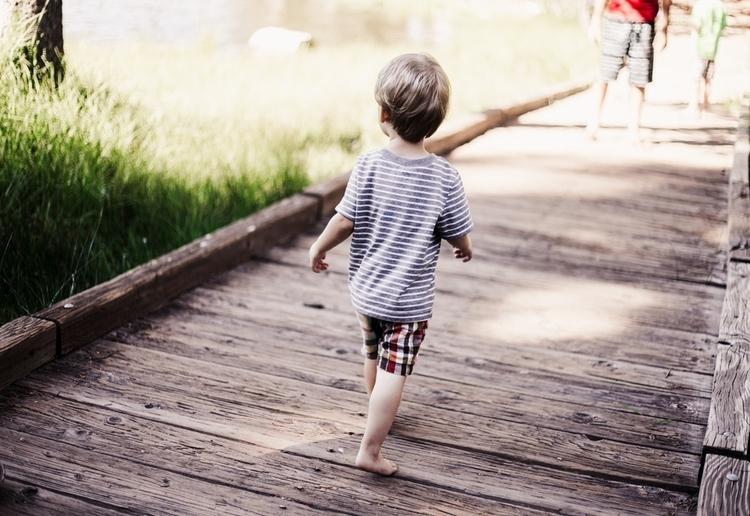 Mum Considers Putting Autistic Son Up For Adoption