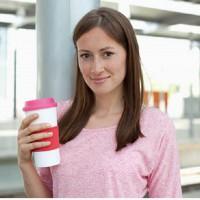 Principal Bans Parents Bringing Coffee onto School Grounds
