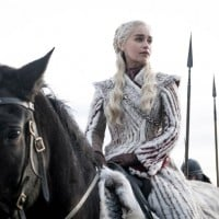 Game Of Thrones Fans Give Their Baby A Series-Inspired Name