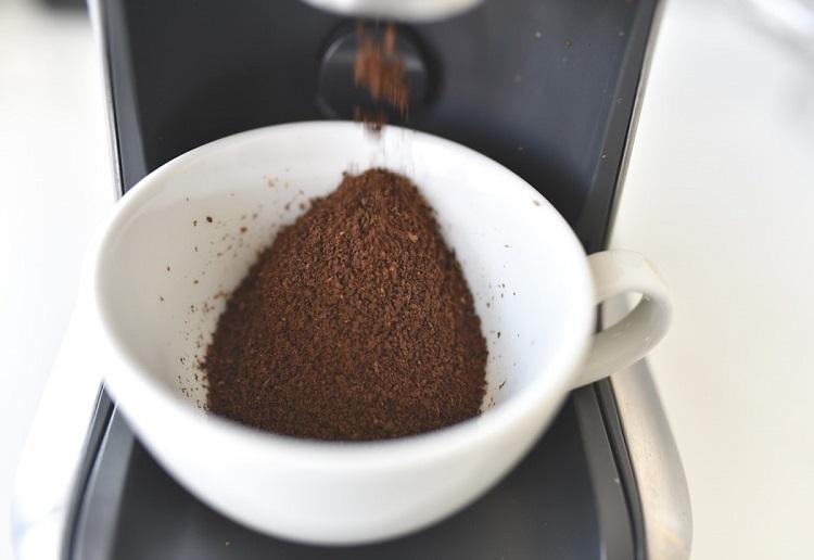 Cheapo Kmart Espresso Machine Takes Out Top Spot