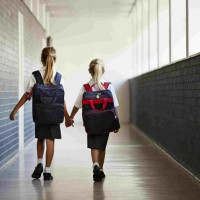 Would You Baptise Your Child To Get Into A School?