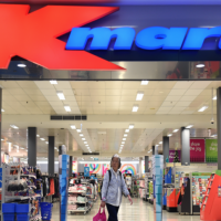 If You Love Scandi You will LOVE This NEW Kmart Range