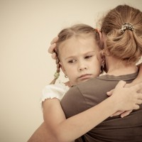 How To Support Mums on Mother's Day