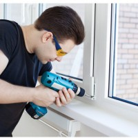 5 Tips To Remember When Choosing A Wood Window Sash Replacement Company