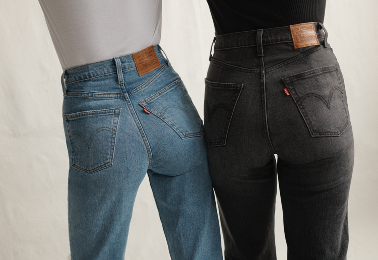 How To Style Jeans For Any Occasion