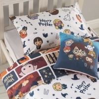 ALDI Launches Its First Harry Potter Range...At Bargain Prices