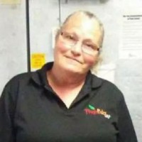 Lunch Lady Sacked for Giving a Student Free Lunch