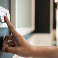 Wise Tips For Saving On Energy Costs