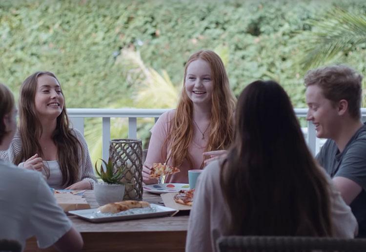 rachelvk reviewed Invisalign – Teens talk about Confidence