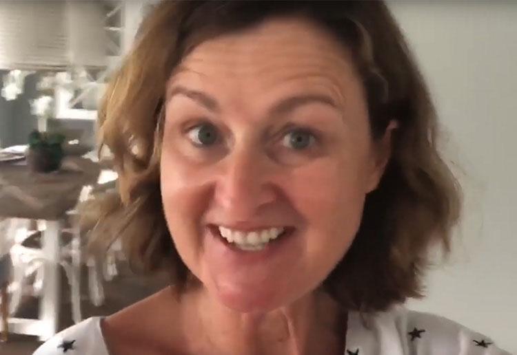 rachelvk reviewed MoM Member Review – Kleenmaid Eco Sensitive DW6030 Dishwasher
