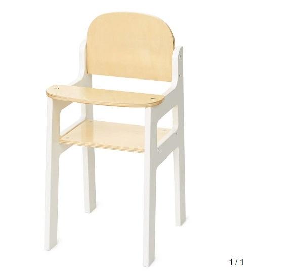 target high chair