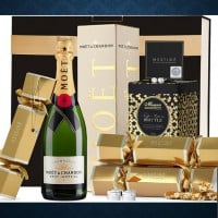 Christmas In July Hampers