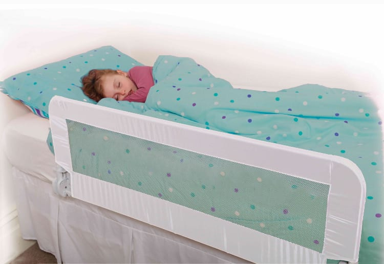 Win Child Safety Solutions From Dreambaby®