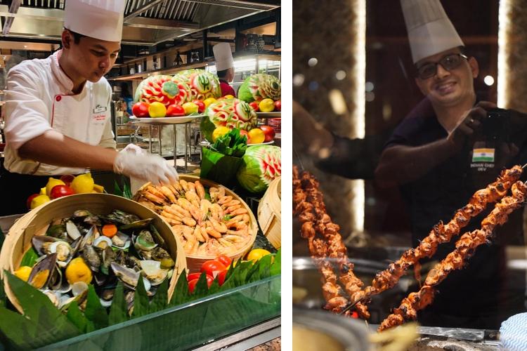 club-med-bintan-chefs