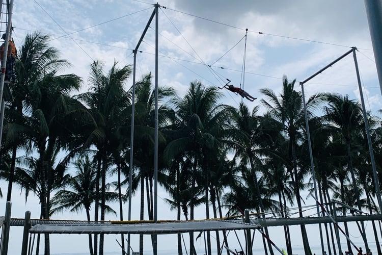 club-med-bintan-trapeze2