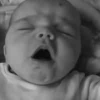 What Croup Sounds Like and How to Treat it