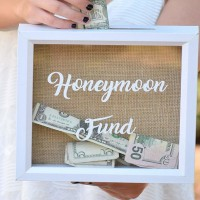 Are Honeymoon Funds Asking Too Much?