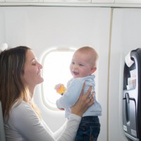 What Are The Best Baby Travel Accessories?