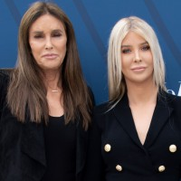 Caitlyn Jenner Wants To Have Another Baby And Is Searching For A Surrogate