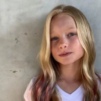 Jessica Simpson Mum-Shamed For Dying Her Daughter's Hair
