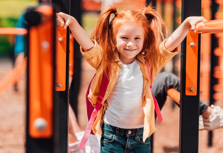 celebrity reviewed Chocolate Brand Says No To Redheads And Overweight Kids For Ad