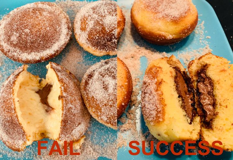 nutella-doughnut-fail-success2