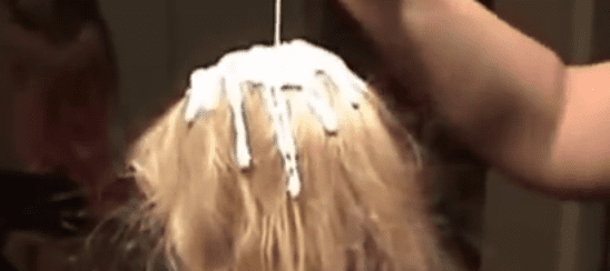 how to avoid head lice naturally